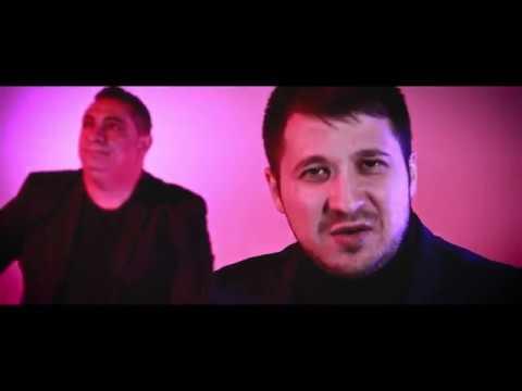 Marian Japonezu & Ilye Elvetianu - Durerea mea [ Videoclip Official 2018]