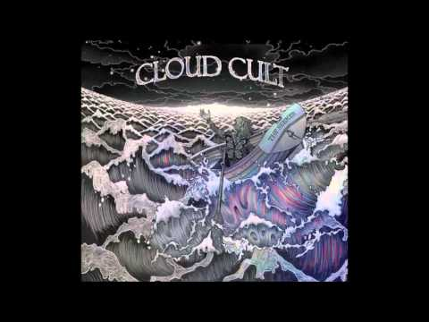 Cloud Cult - Through The Ages (The Seeker 2016)