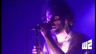 NAVARONE - In This World (Moby cover)