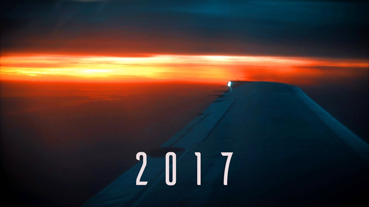 e027d85f5377 Let me preface by saying that I'll be paying particular attention to my  YouTube in the upcoming year! A ton of good things are in the ...