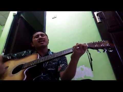 Harry Parintang Raso ka Arek cover