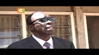 Safaricom yazindua mfumo mpya wa Mpesa kwa walemavu wa kuona