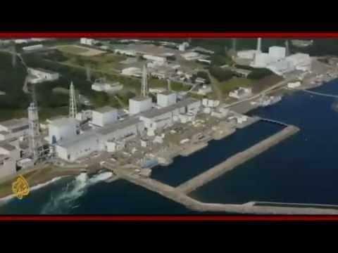 Danger Zone   Ageing US Nuclear Reactors