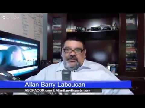 AGORACOM Small-Cap Gold and Resources TV - September 12, 2013