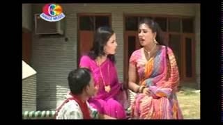 Milal Baklol Marda   Paren ji Ke Parin hiya   Abhishek