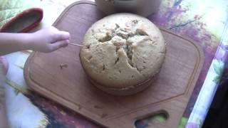 Обзор хлебопечки Орион