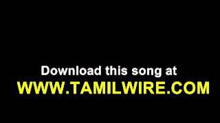 Idhaya Malar   Sendu Malli Tamil Songs