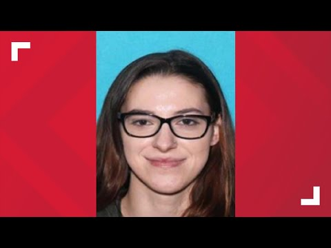 WANTED: Harrisburg woman accused of stealing computer from ...