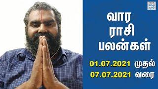 weekly-horoscope-01-07-2021-to-07-07-2021