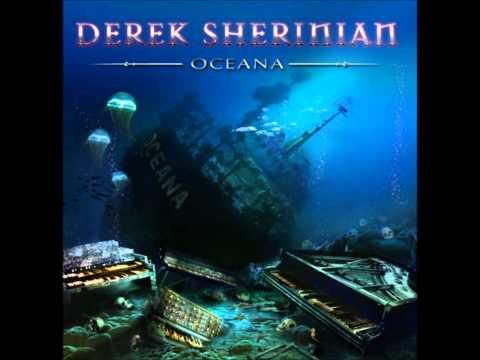 Derek Sherinian - Mulholland