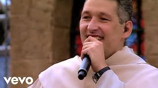 Padre Marcelo Rossi - Deus é Dez (Video Ao Vivo)