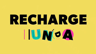 How to Transfer Freecharge, MobiKwik, and Phonepe Balance into Amazon and Filpkart Gift Voucher