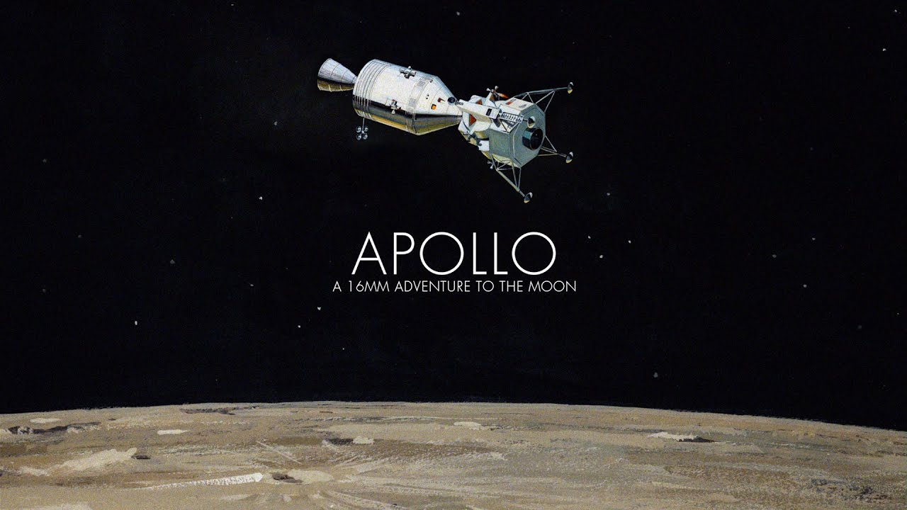 apollo missions wallpaper - photo #2