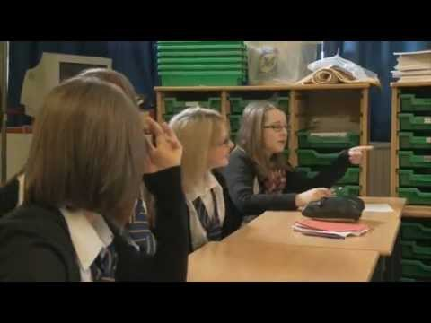 Why become a Gaelic teacher? (2)