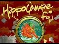 Miniature de la vidéo de la chanson Le Bal Des Pompiers