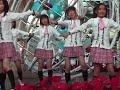 2005/12/30 インディーズデビュー前のAKB48 HOT☆FANTASY ODAIBA(フジテレビ)