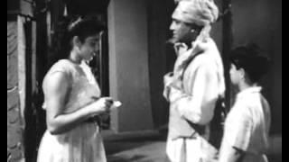 Karigar - Edwina and Ashok