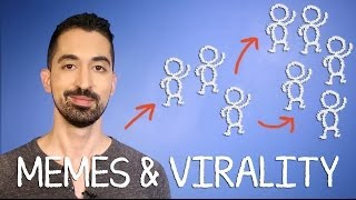 What Are Memes and Virality? | Mashable Explains