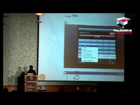 #hitb2012ams-d2t2---rahul-sasi---cxml-vxml-ivr-pentesting-for-auditors