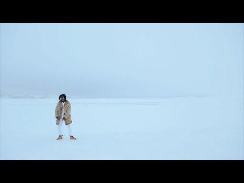 Apollo G - Sufri Dimas (Official Video) Prod. by RGD & Godslayer