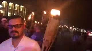 Unite the Right Rally (USA)