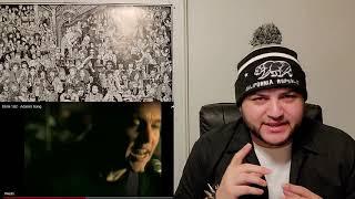 Blink-182 - Adam's Song (Music Video) REACTION