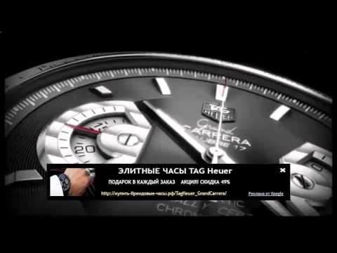Настенные электронные часы имеют встроенный датчик, контролируемый. Метеостанции настенные la crosse купить с доставкой в киев,