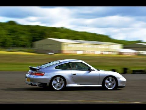 porsche 911 bmw m5 top gear