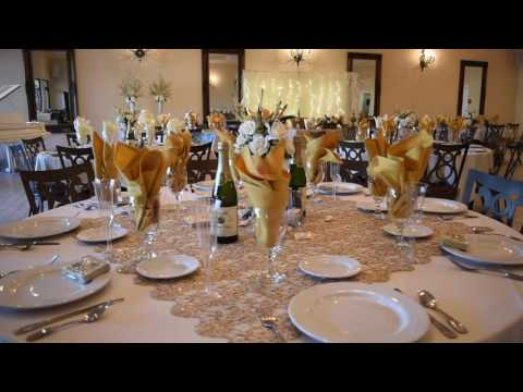 Fresno Breakfast House Grand Banquet Room Yt