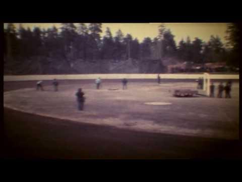 Suomi-Neuvostoliitto 8.5.-75 Lahti