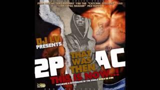 2pac - Million Dollar Spot Ft. E-40 & B-Legit (DJ LV Remix) (2011) www.2pac-forum.com