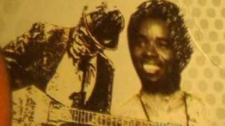 Victor Uwaifo[Eralo]