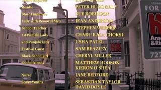 Video Madame Sousaztka end credits download MP3, 3GP, MP4, WEBM, AVI, FLV Januari 2018