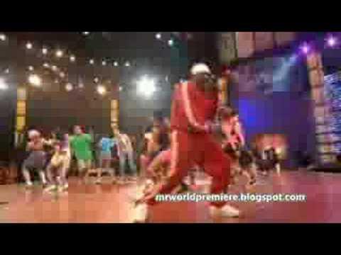 Shake Your Pompom - Missy Elliott