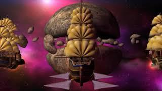 Treasure Planet: Battle at Procyon - Introduction Video