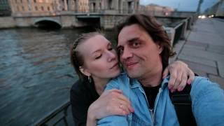 видео Ситцевая свадьба: во сколько лет годовщина, что подарить мужу