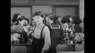 Nobuko / 信子 (1940) [3/7]