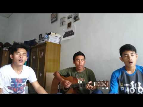 Pulanglah Uda - Ria Amelia (Cover by DYGODA Trio)