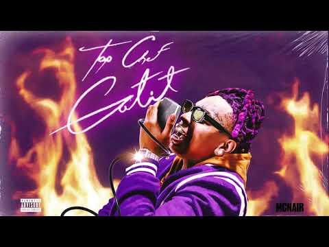 Lil Gotit – Get N Dere Gang