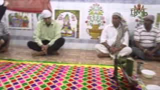 Mela Baba Murad Shah 2014 Chadar Di Rasam - BMS Pictures