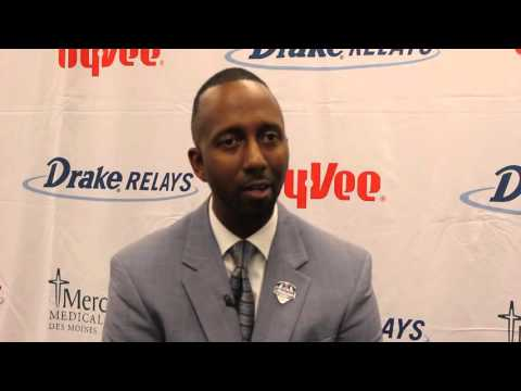 2016 Drake Relays Presented by Hy-Vee - Rio Olympic Games Preview - Women's Long Jump