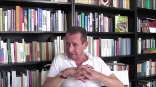 Michael Ley   Der Islam ist die größte Gefahr für Europa