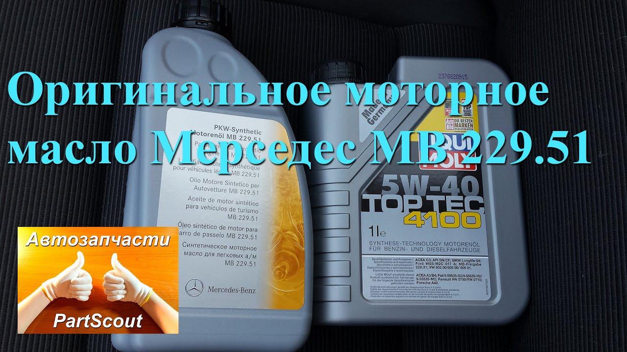 5 фев 2016. Где купить масло оптом 2017?. Жми = http://enteropt. Ru/ kupit_maslo_optom_cena ᐉ агро-завод | звони + whatsapp: +7 923 538 777о.