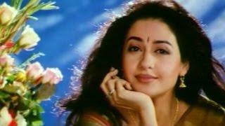 Allade Allade Full Video Song  || Rayalaseema Ramanna Chowdary || Mohan Babu,Priya Gill