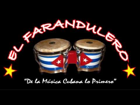 POPURRI  2 - JUAN FORMELL Y LOS VAN VAN en vivo En Camaguey - Cuba