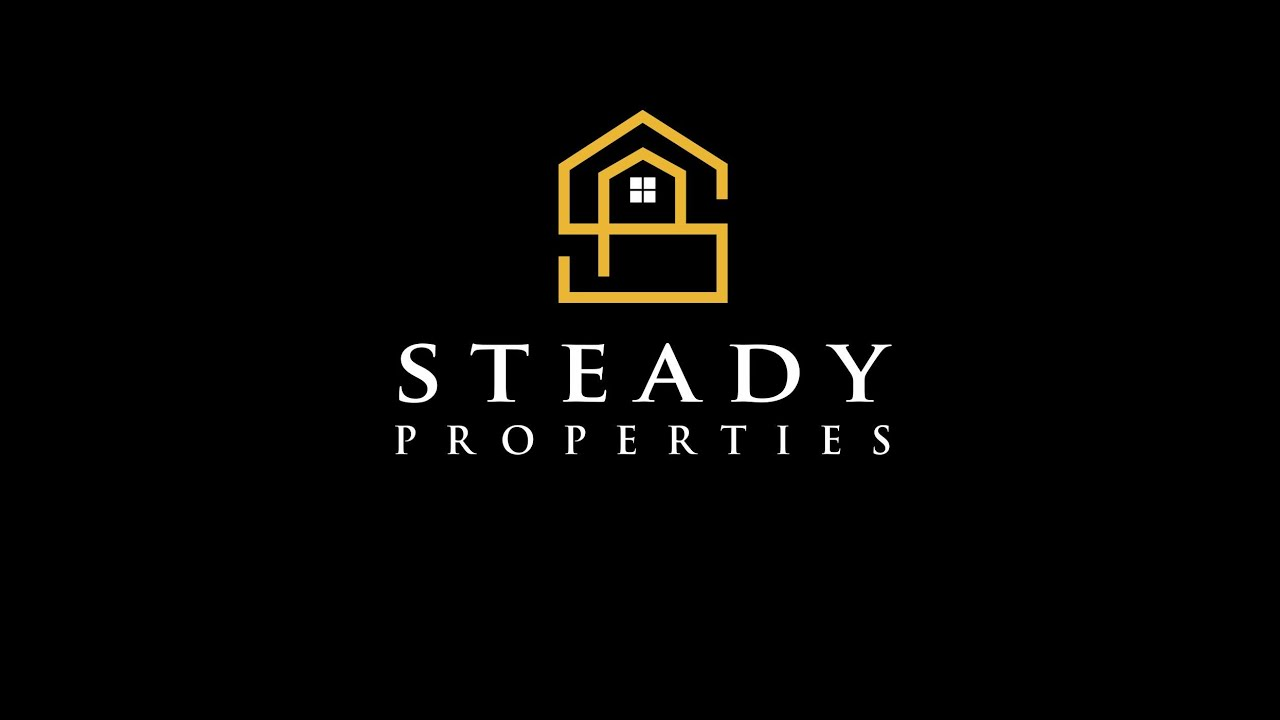 Sell your Inherited House Fast for Cash| We Buy Houses Charleston, SC| Steady Properties