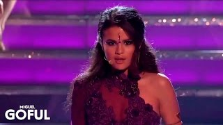 """Music video by selena gomez performance """"come & get it"""" on dancing with the stars 2013. (c) copyright hollywood records, inc listen to """"past life"""" trevor ..."""
