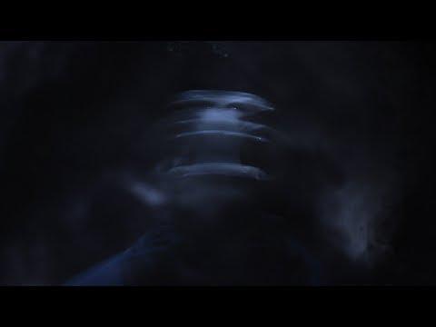 Youtube: Orus – Lumière Froide (Feat. Sheldon)