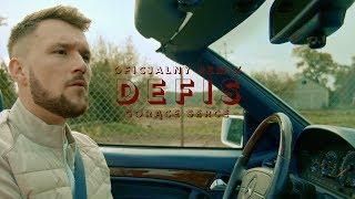 Defis - Gorące serce (Mathew Oldschool 90s remix)