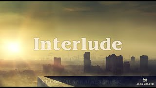 Gambar cover Alan Walker - Interlude